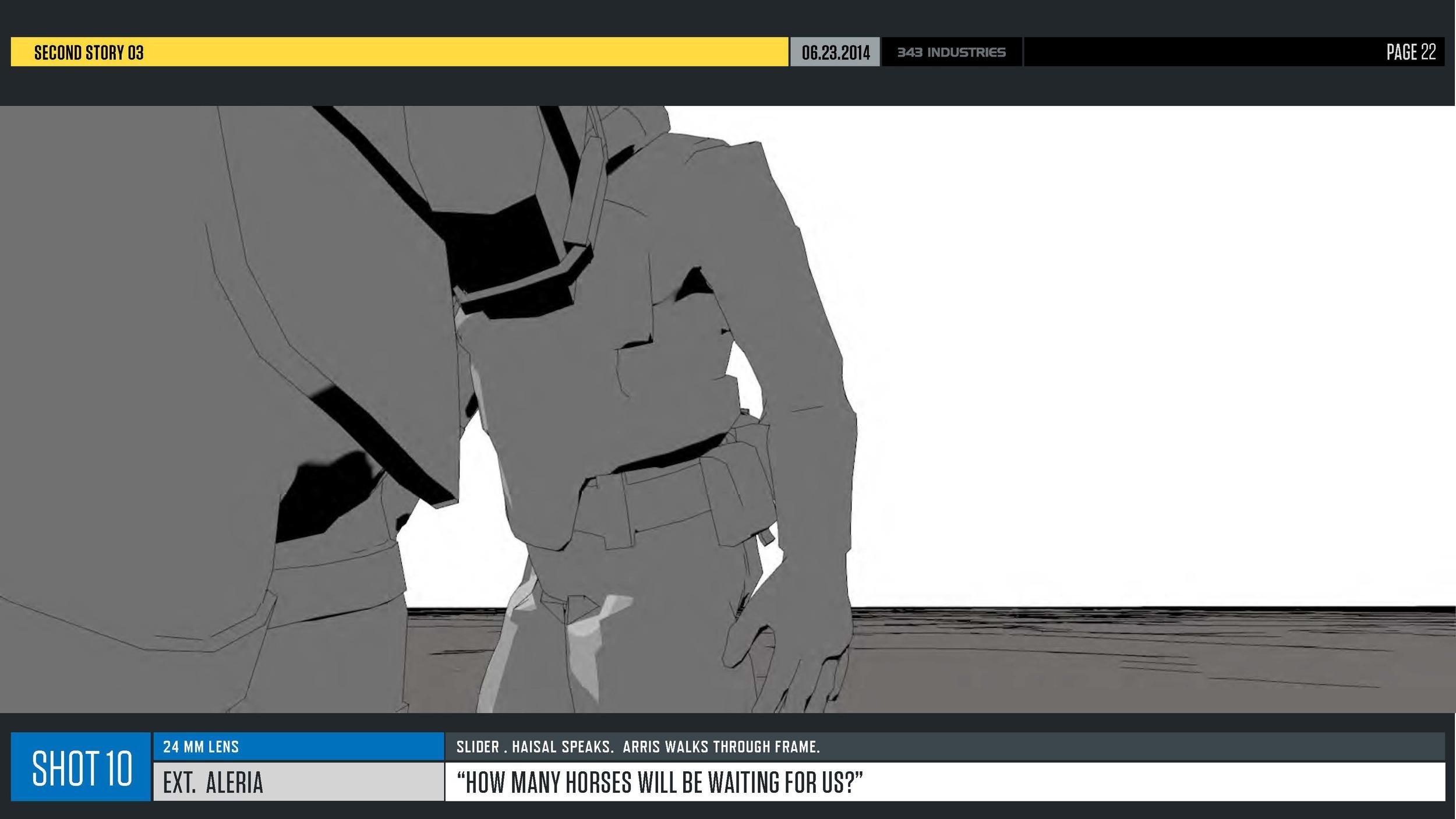 Storyboard_Arris_Haisal_Page_22.jpg