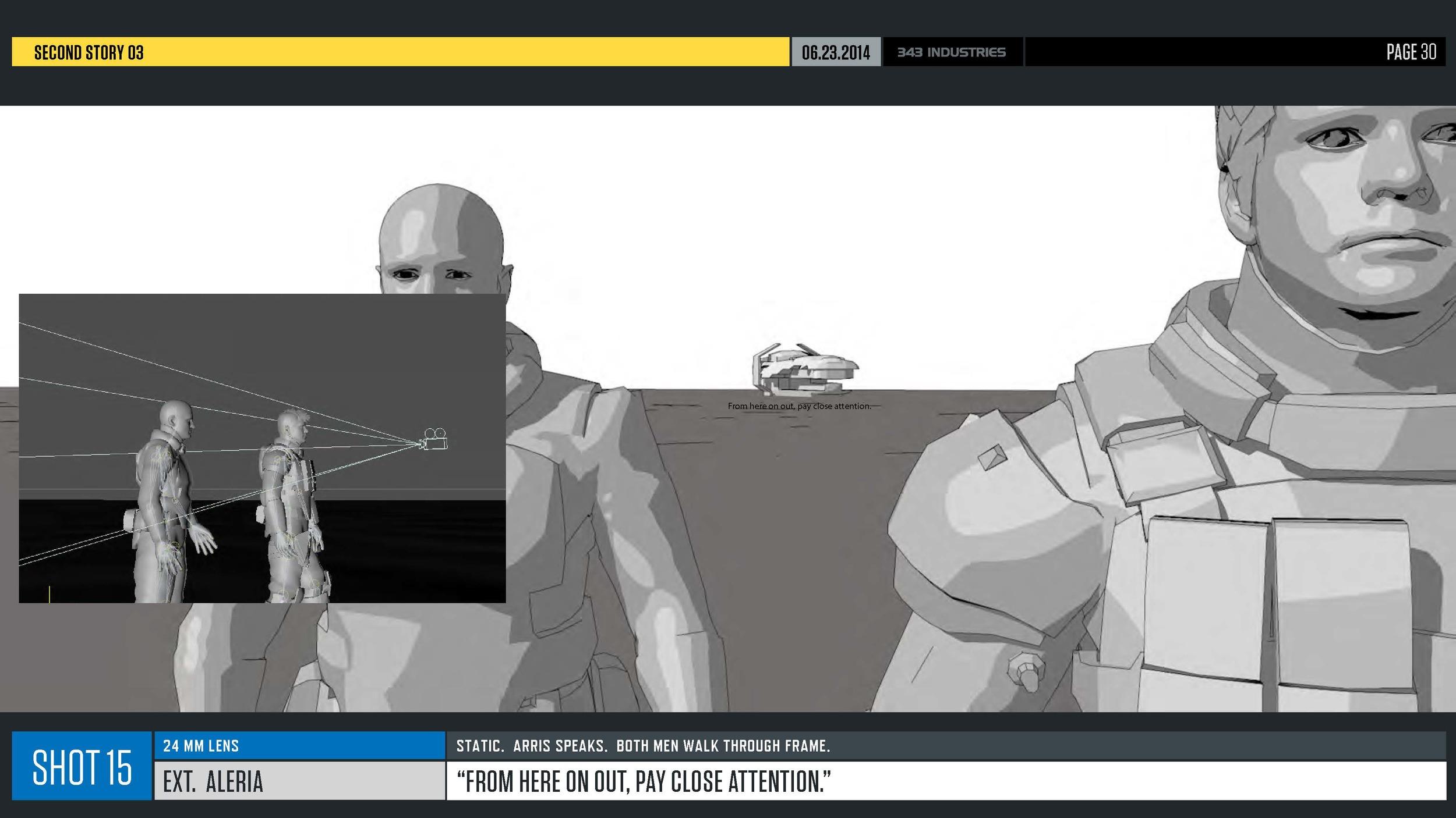 Storyboard_Arris_Haisal_Page_30.jpg