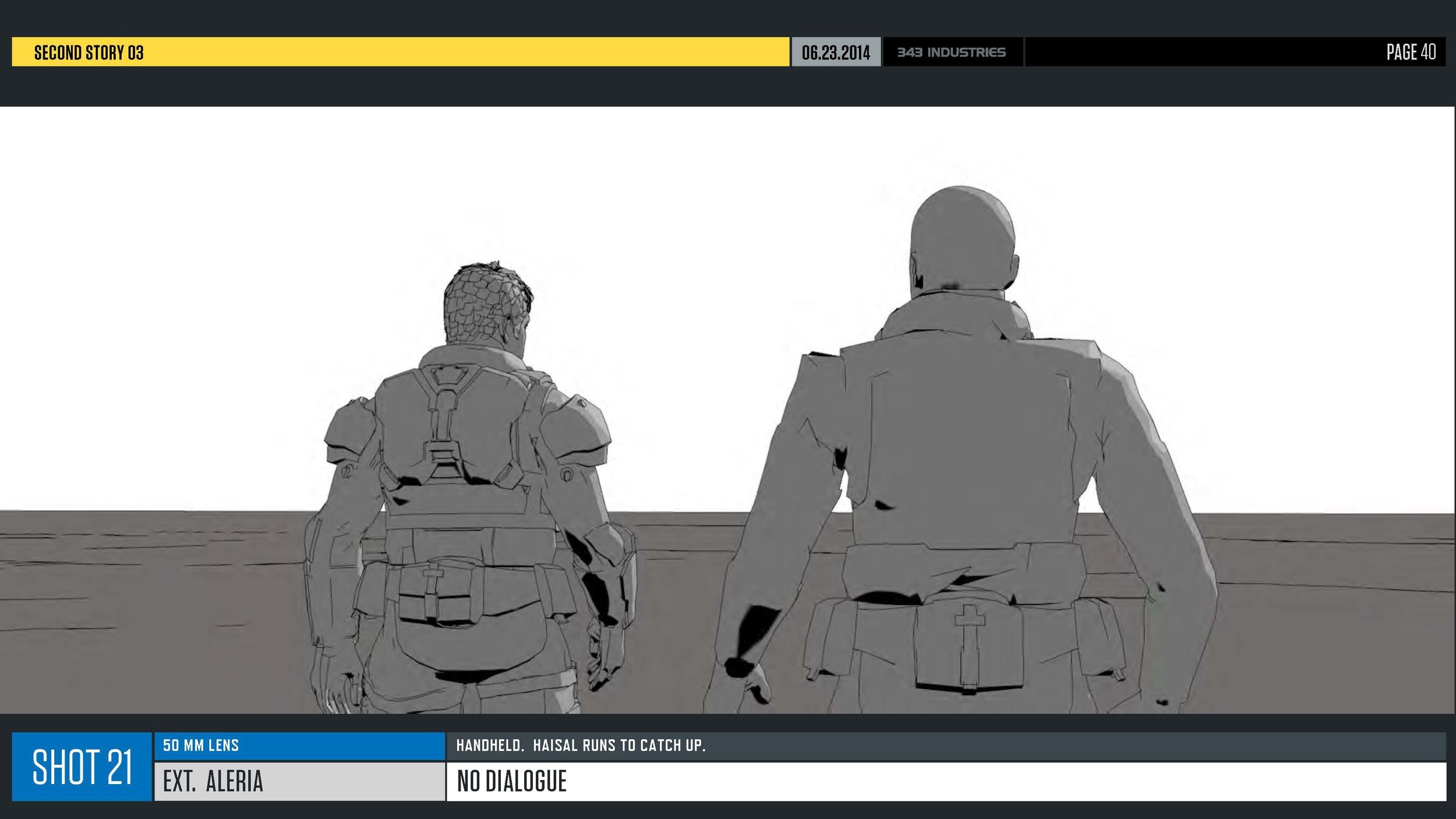 Storyboard_Arris_Haisal_Page_40.jpg