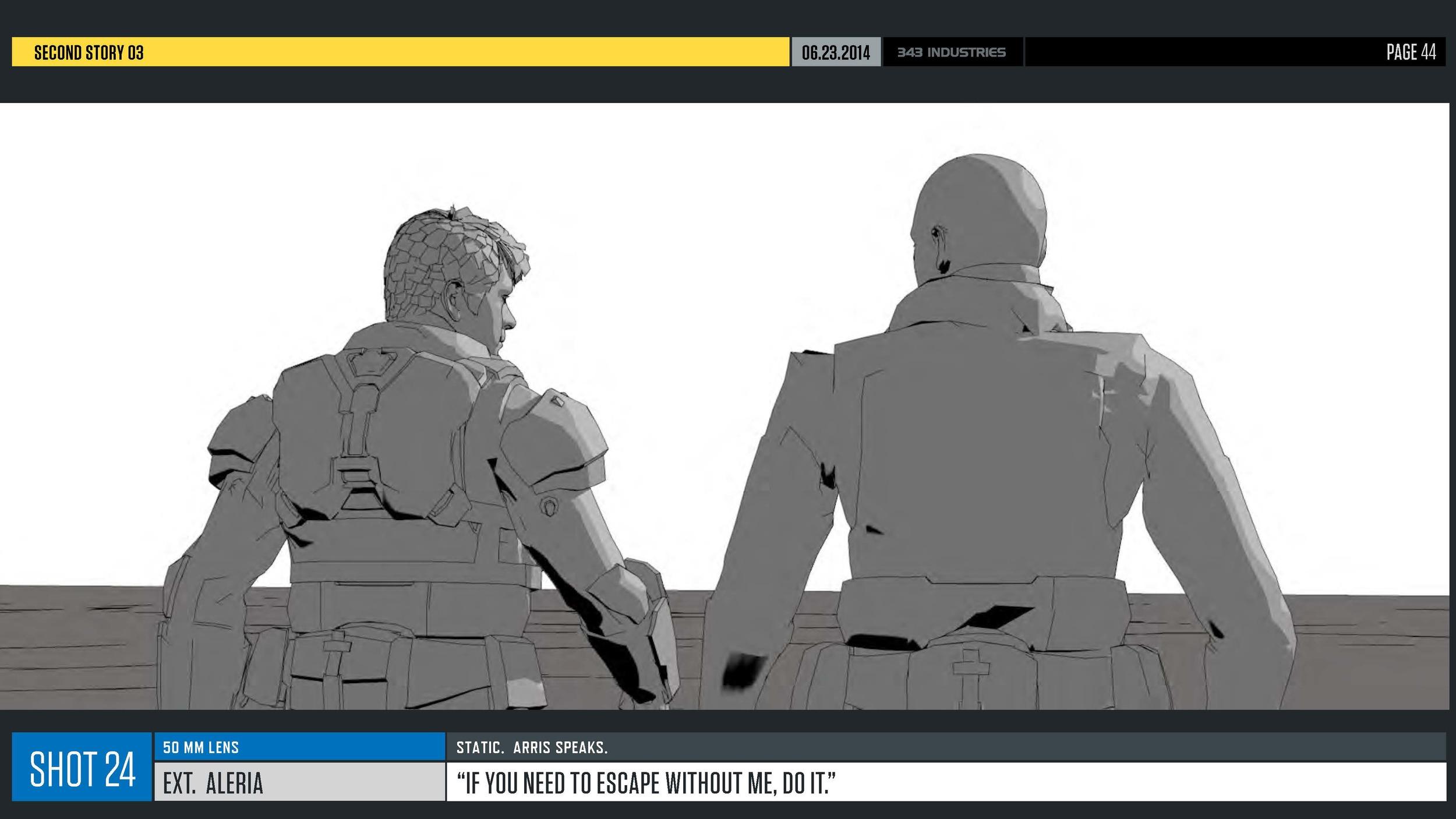 Storyboard_Arris_Haisal_Page_44.jpg