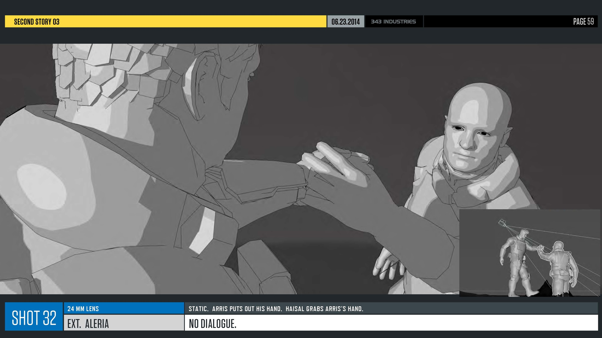 Storyboard_Arris_Haisal_Page_59.jpg