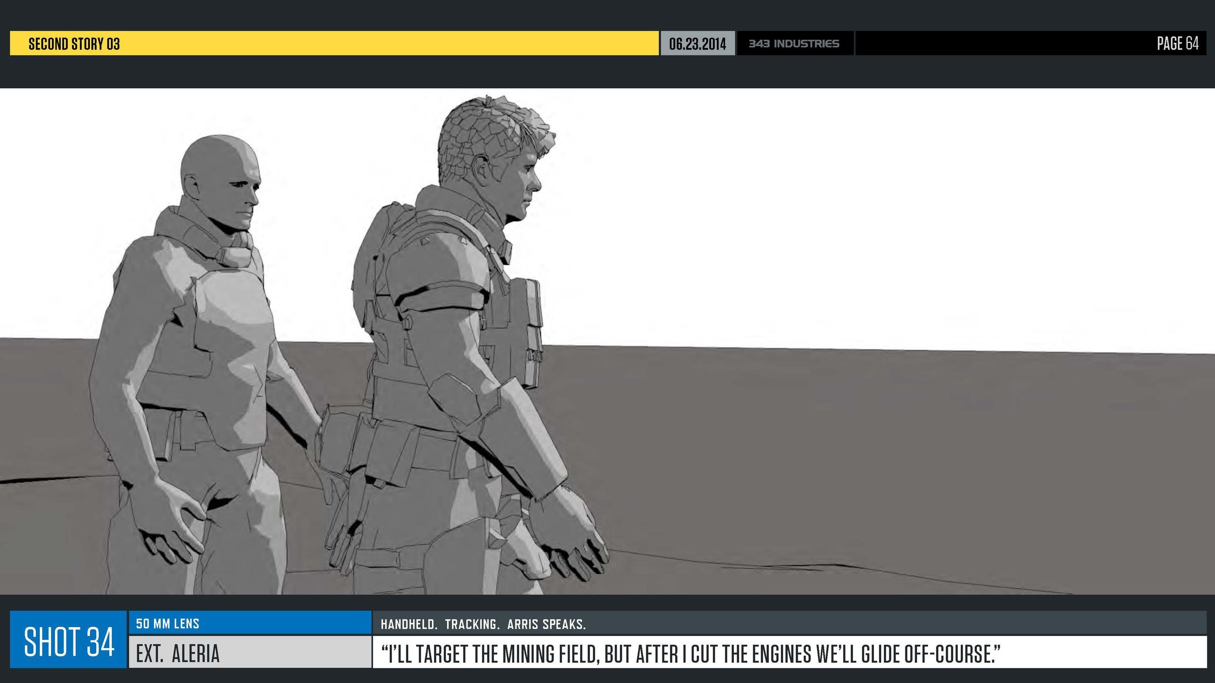 Storyboard_Arris_Haisal_Page_64.jpg
