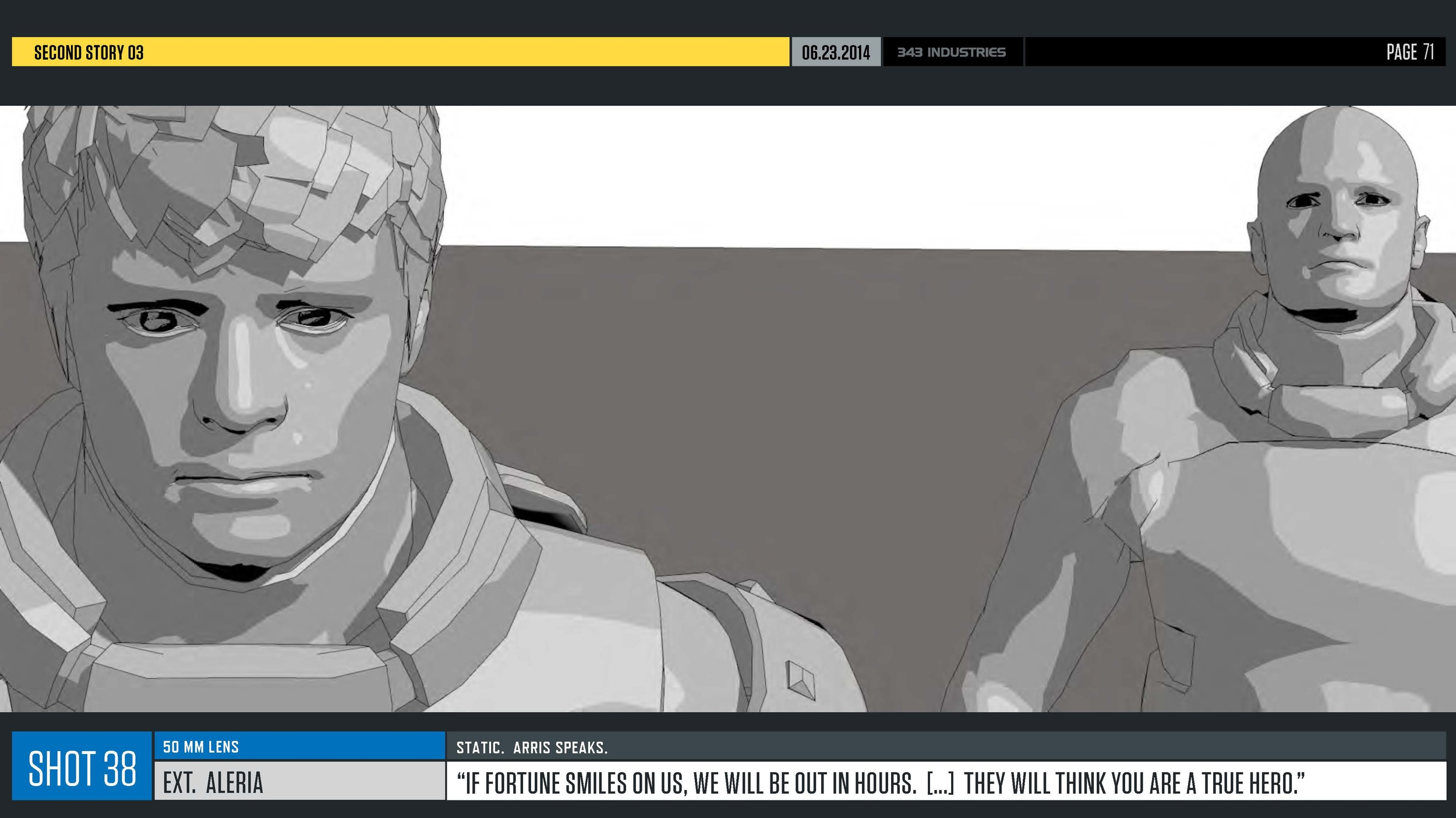 Storyboard_Arris_Haisal_Page_71.jpg
