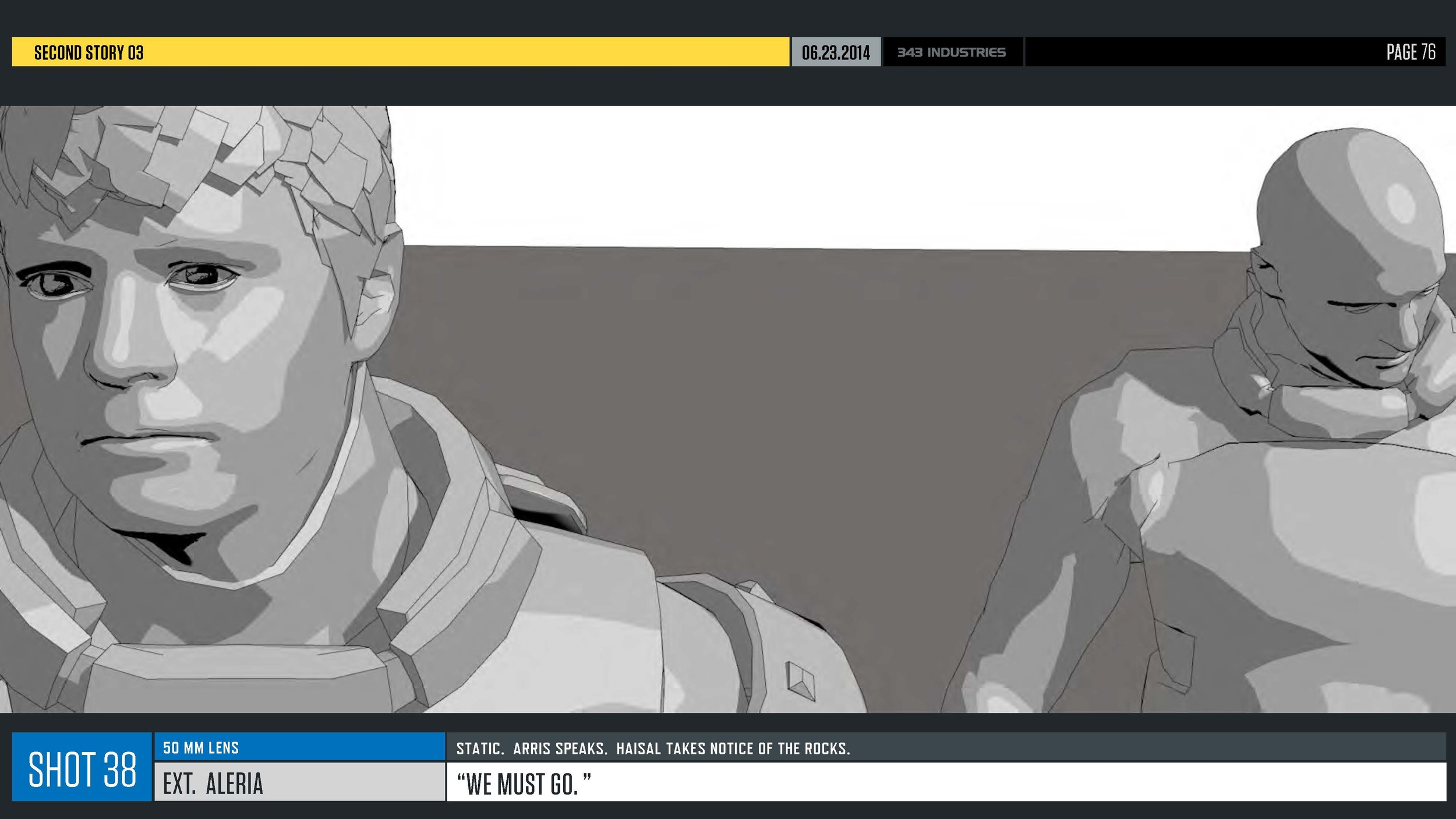 Storyboard_Arris_Haisal_Page_76.jpg