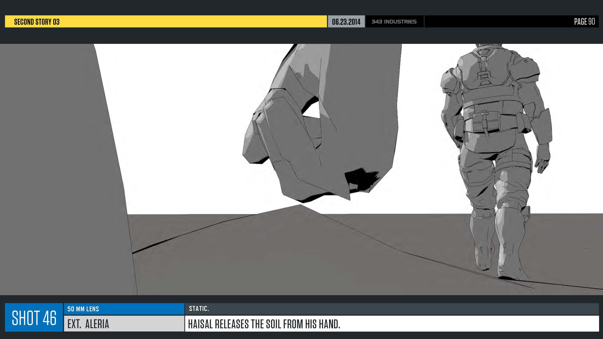 Storyboard_Arris_Haisal_Page_90.jpg