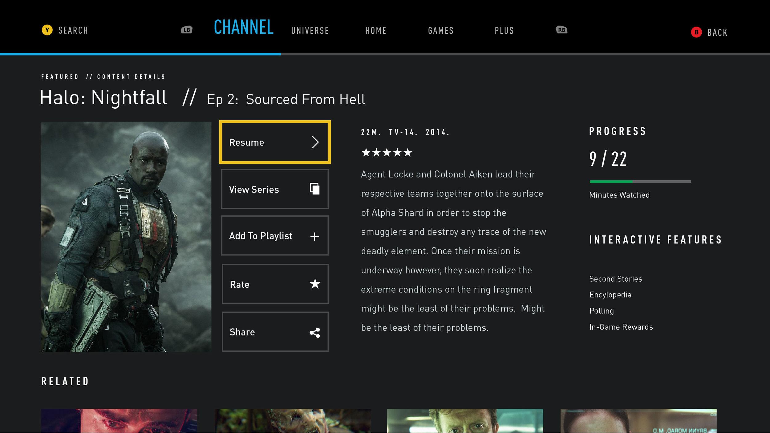 Channel V1 . Detail View.jpg