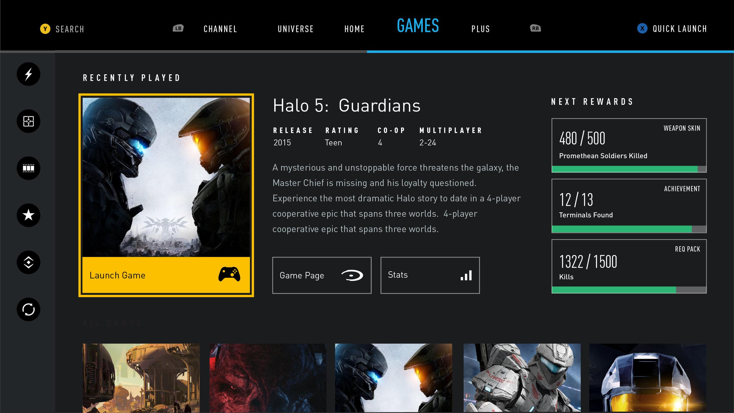 Games V1.jpg
