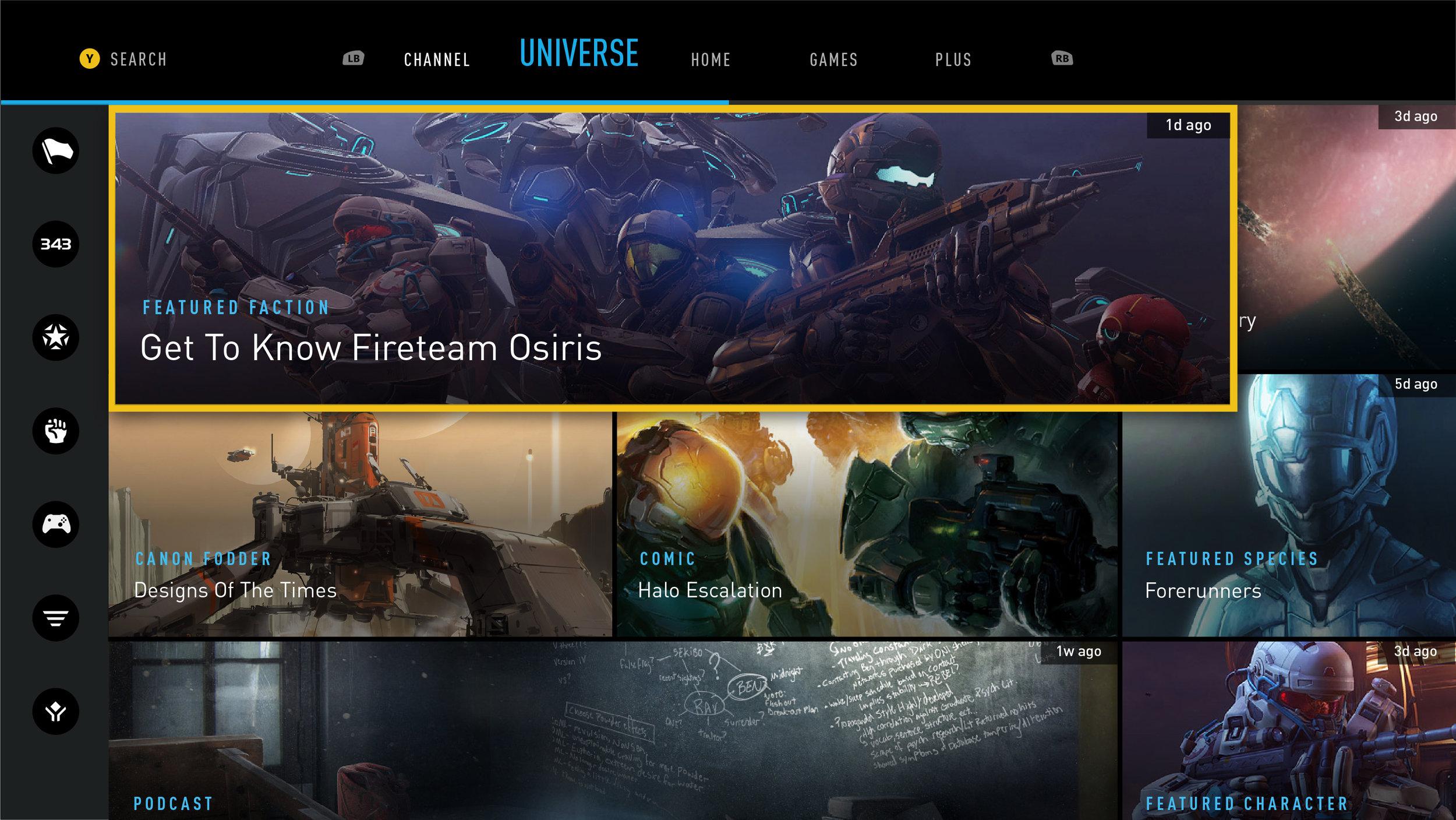 Universe Landing . V1 - Selected.jpg