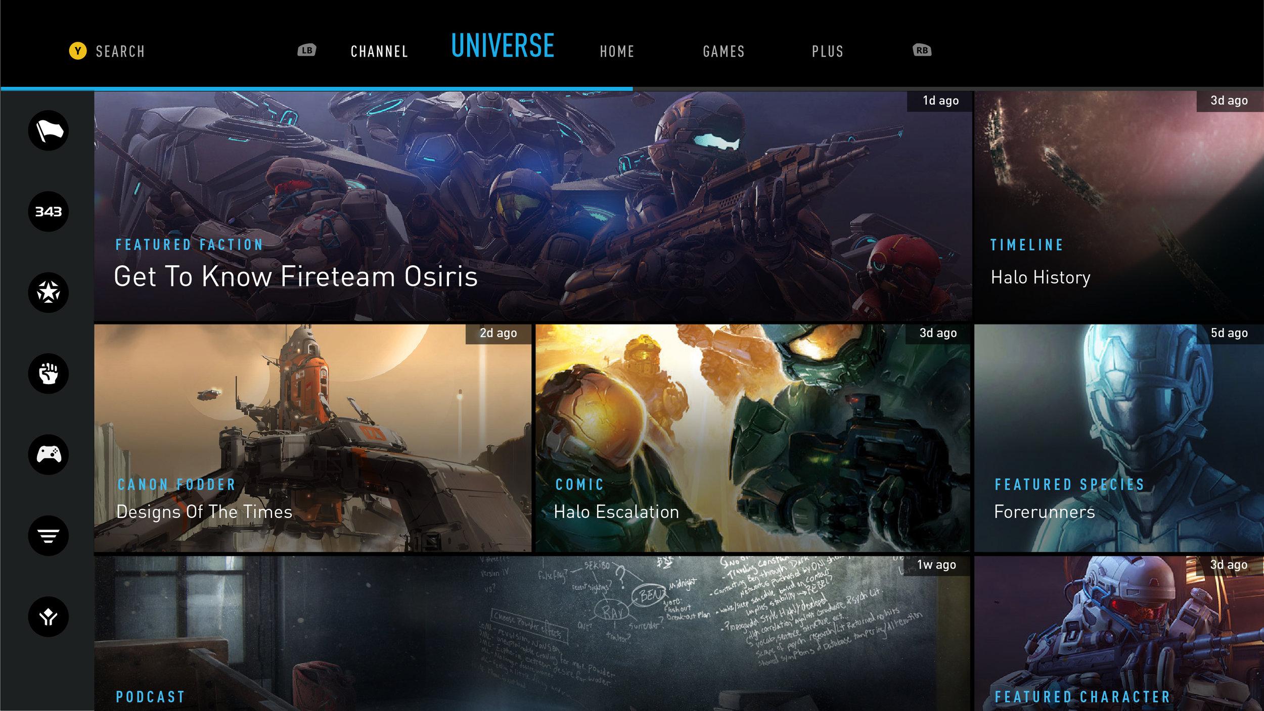 Universe Landing . V1.jpg