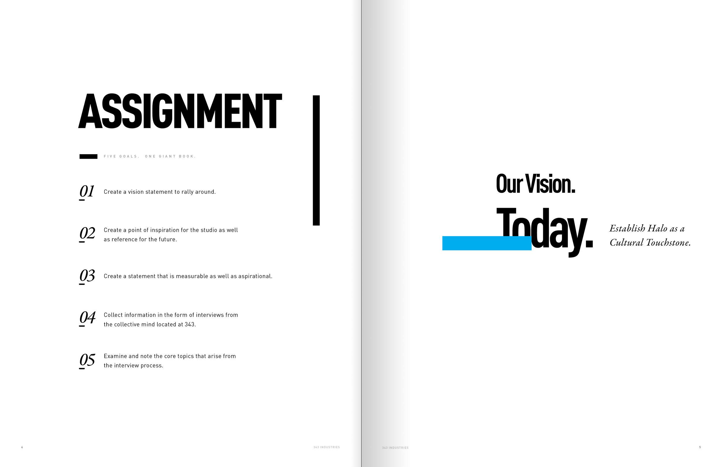 Halo_Reinvention_Book_3.jpg