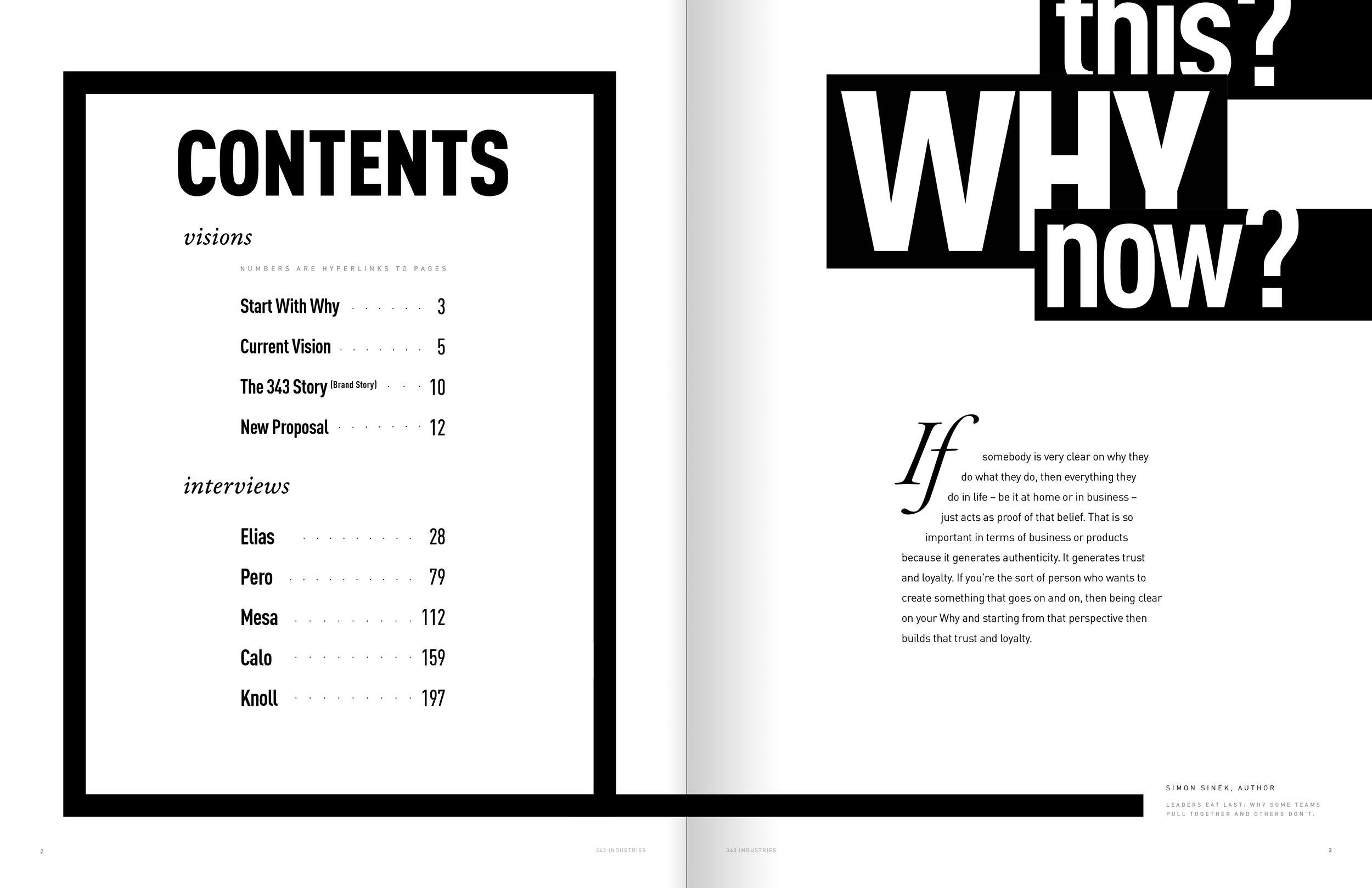 Halo_Reinvention_Book_2.jpg