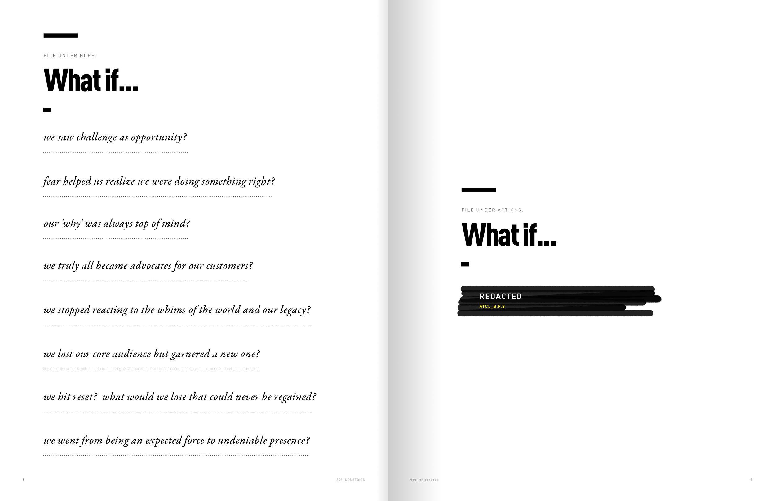 Halo_Reinvention_Book_5.jpg