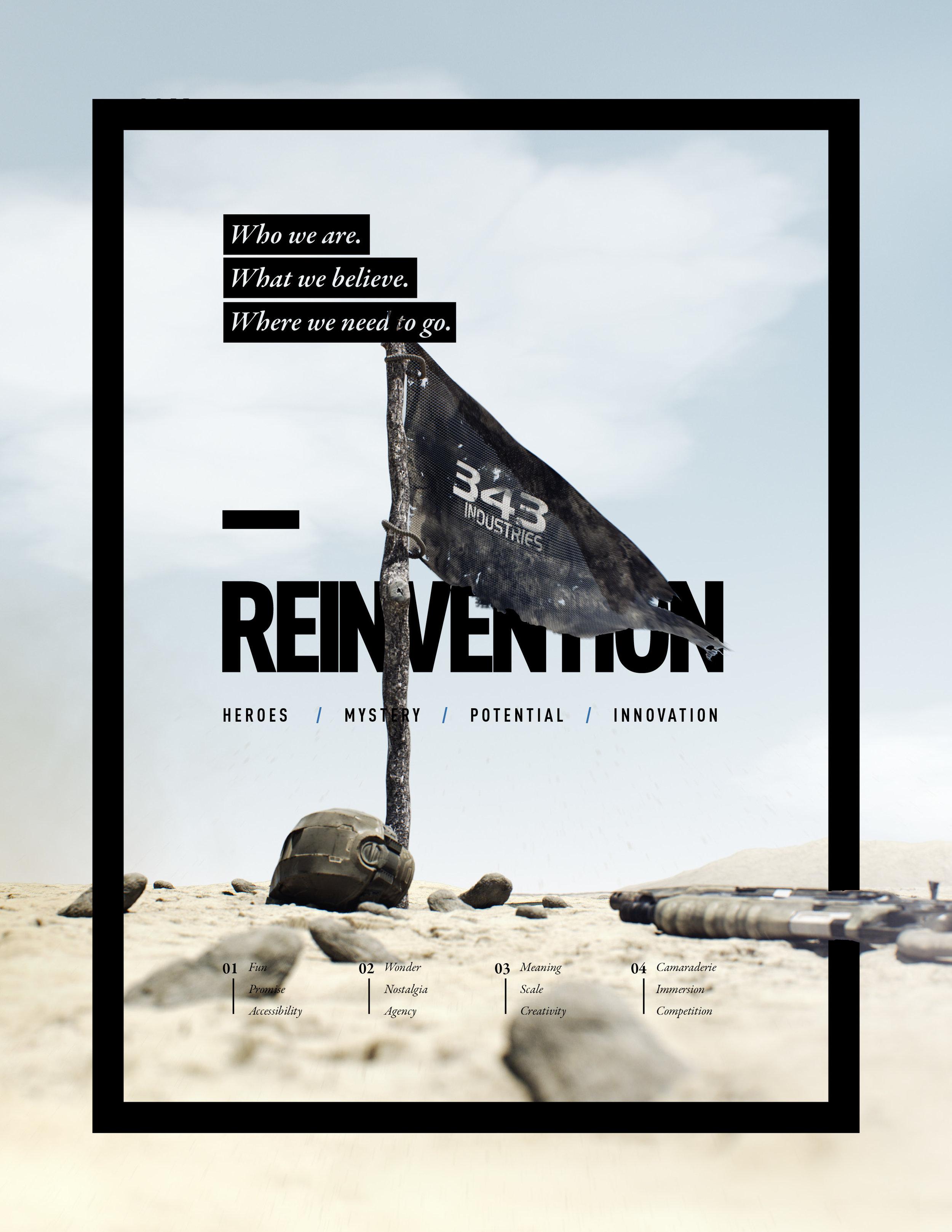 Halo_Reinvention_Book_1.jpg
