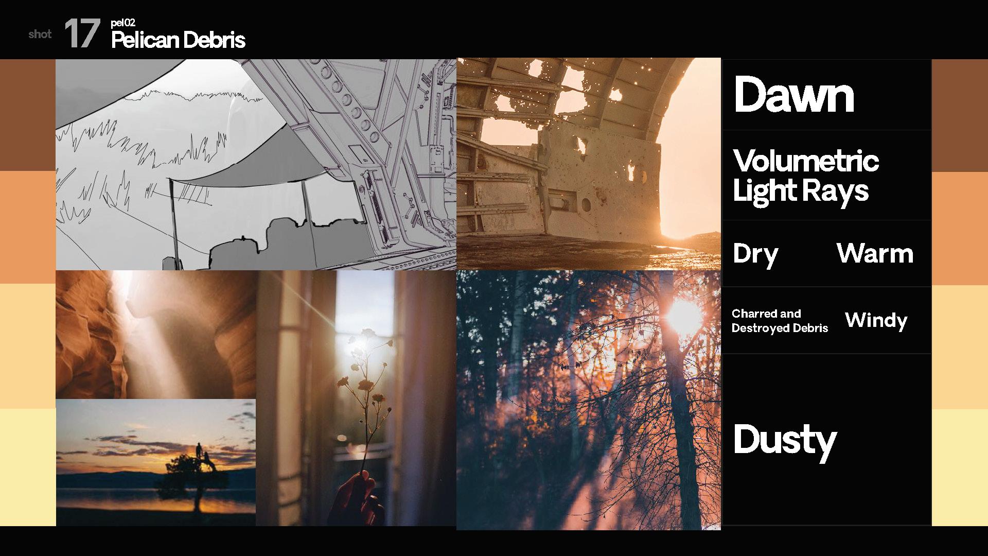 HI_PioneerMood_Lighting_Page_18.jpg