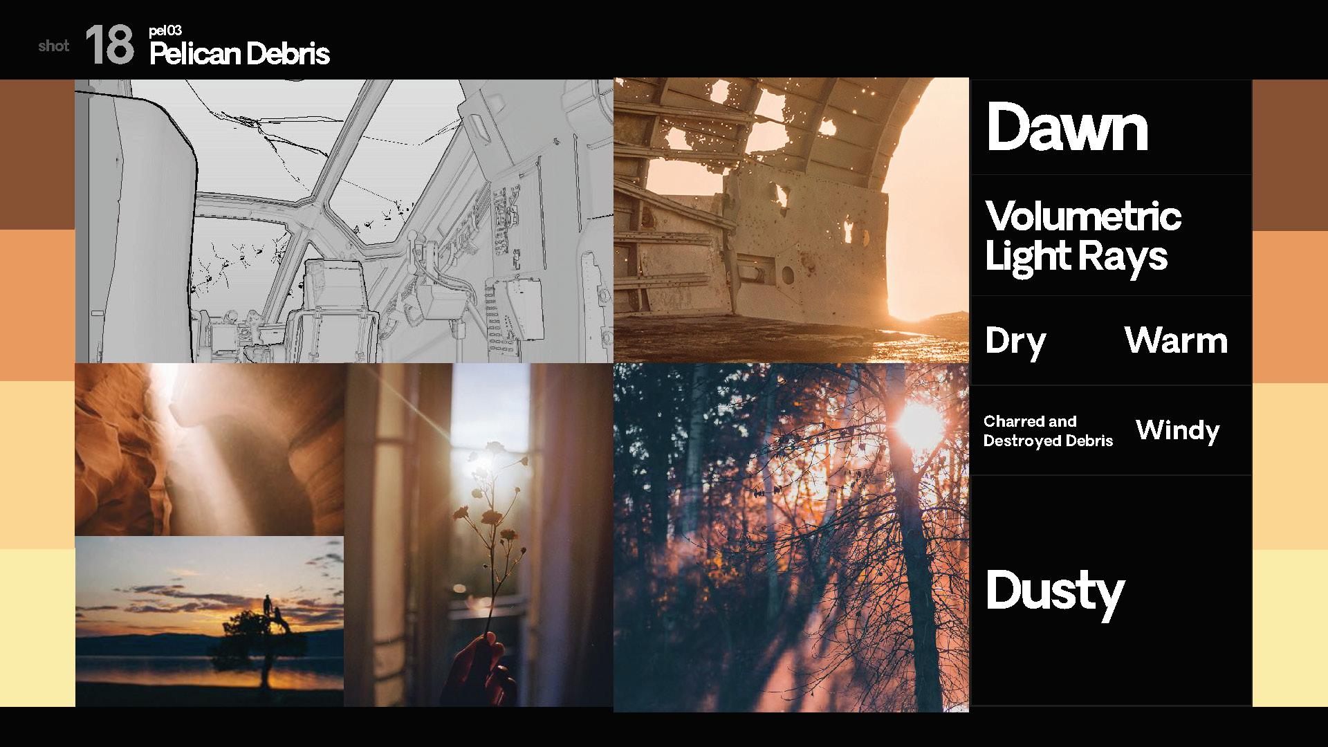 HI_PioneerMood_Lighting_Page_19.jpg