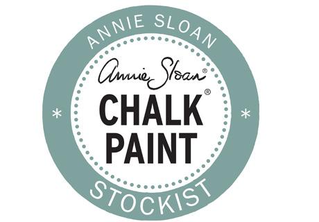 Annie_Sloan_-_Stockist_logos_-_Chalk_Paint_-_Duck_Egg_Blue-460x320-460x320.jpg