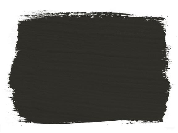 Ongebruikt Annie Sloan — POPPY + CHALK LN-49