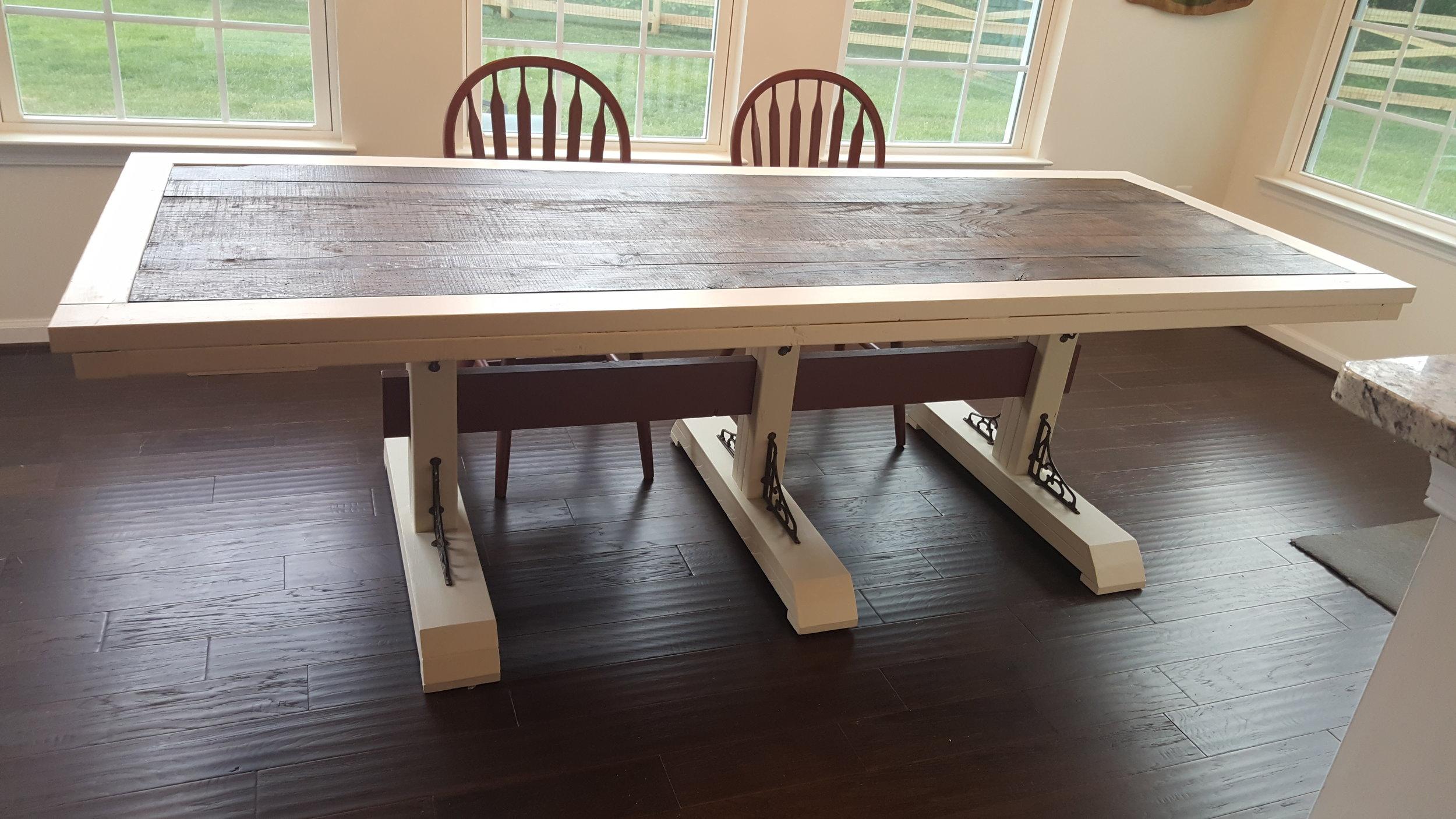 Tressel Farm Table 2.jpg