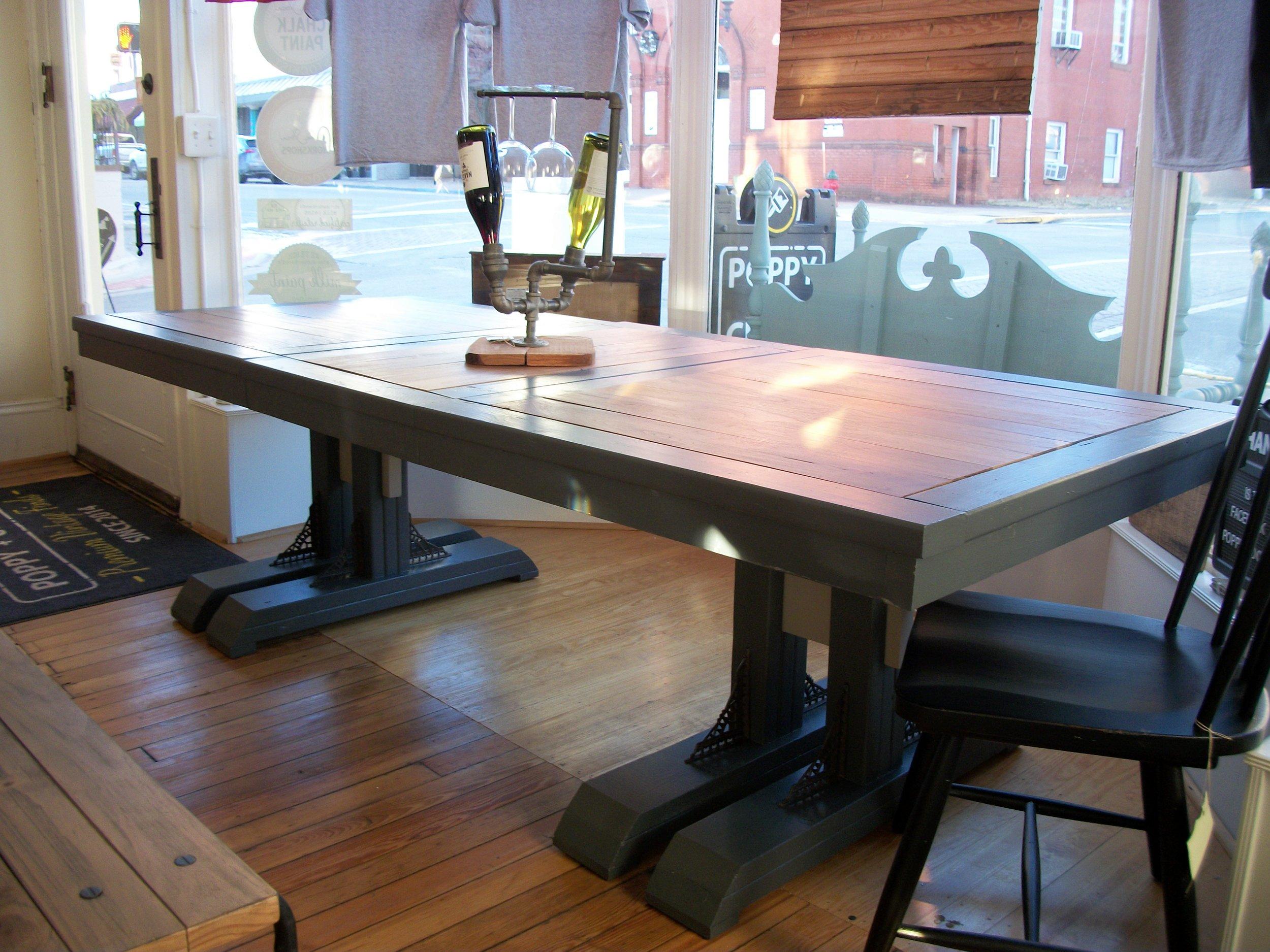 Expandable Table 1.JPG