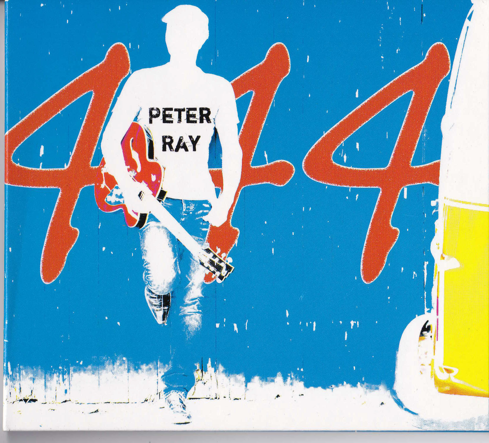 peter ray.jpg