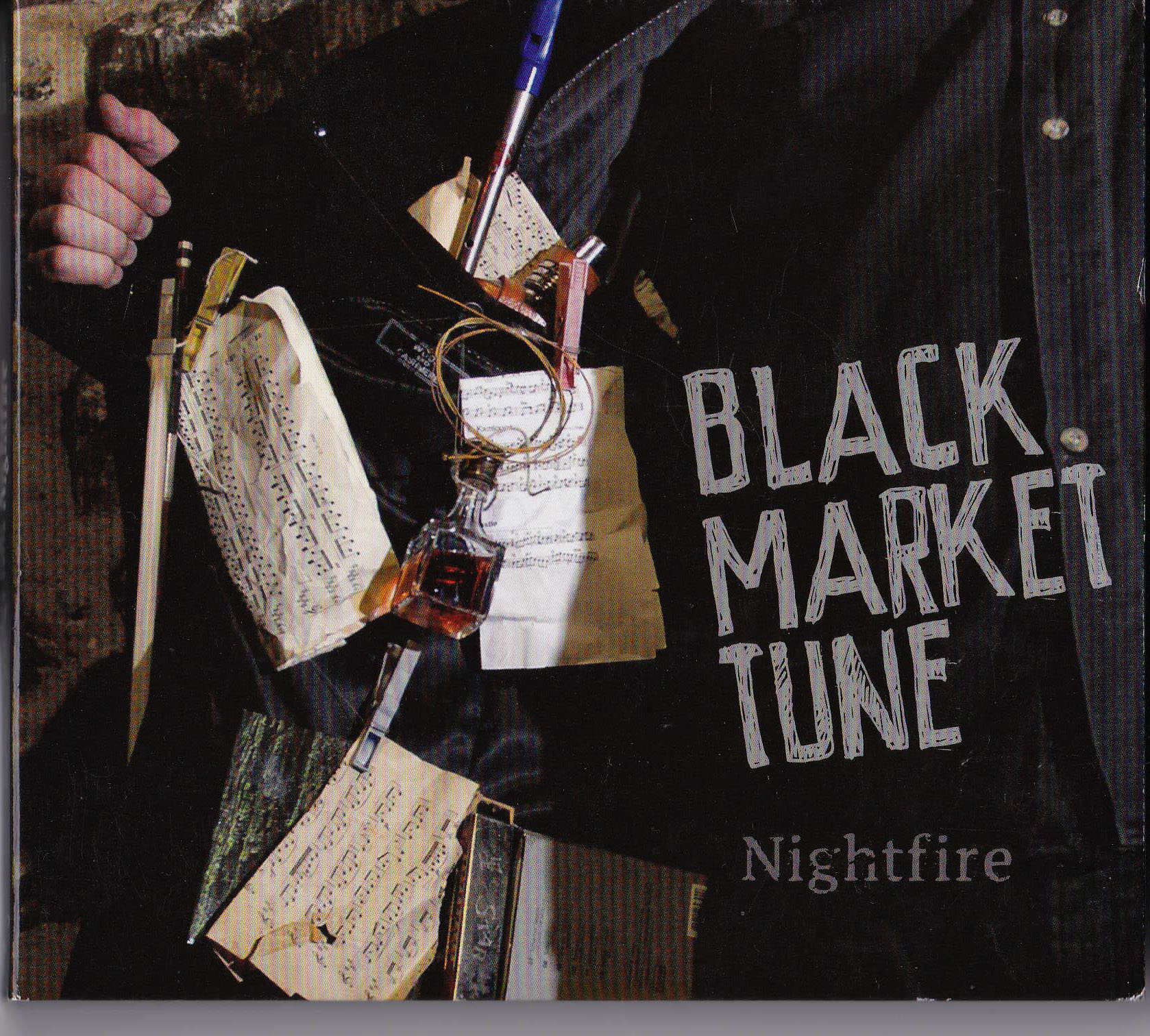 blackmarket.jpg