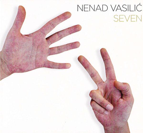 vasilic_seven.jpg