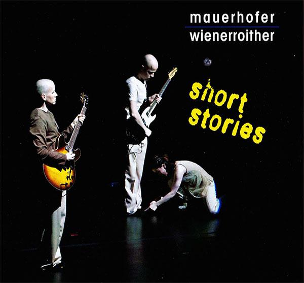 shortstories.jpg