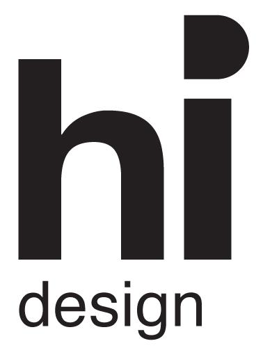 hiDdesign.jpg