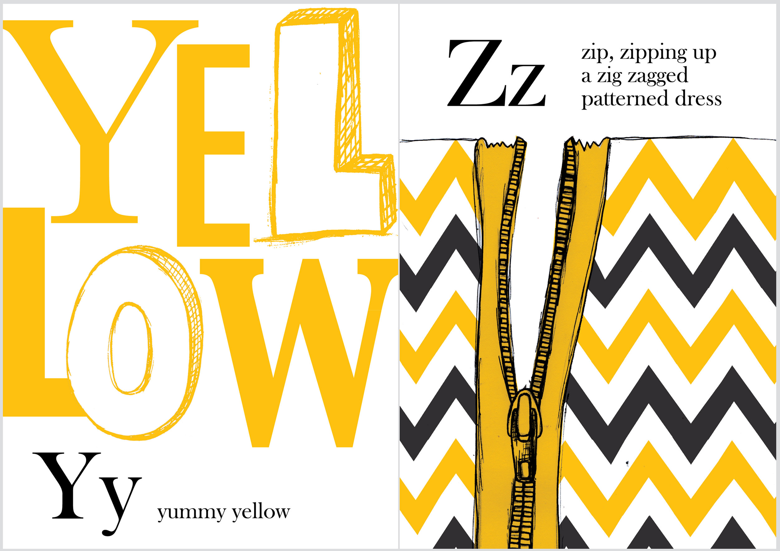 The above illustrations are from my self published book 'Learning my A to Z' Written and illustrated by Heidi Osten. 2014. A to Z is a colourful exploration of the alphabet. The capital and lower case letters work with bold hand drawn/computer generated illustrations. The black line drawings with crosshatched shading are paired with two colours on each page. The illustrations will entertain little eyes and ears with the interesting words and images.  Books contribute to children developing the knowledge, skills and attitudes that words and books can amuse, delight, comfort, illuminate, inform, and excite.  Reference- New Zealand Ministry of Education. (1996). Te Whāriki. He Whāriki Mātauranga mo nga Mokopuna o Aotearoa. Early childhood curriculum. Wellington, New Zealand: Learning Media.