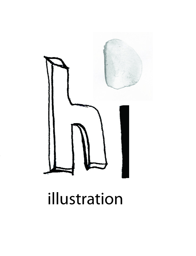 - hiD illustration offers a illustration service at an affordable price. Please give me a call or send me an email then we can work out a plan from there. Price by negotiation. I look forward to working with you.hiD illustration heidi osten [BDesHon]020 4068 9224 sadigrayboutique@gmail.comAbout me...I'm Heidi the illustrator who works for hiD illustration. I have a Bachelor of Graphic Design with Honours. After University I spent a number of years working in a Graphic Design company providing me with experience in working with a range of people, in a busy environment where I worked on a variety of projects. Also during this time I designed for a few personal clients. More recently I designed the various logos and styled the brands to create the look and feel for the various sections of Sadigray Boutique, while also designing for a client with a new business. I have self published two children's books, '1-10' and 'Learning my A - Z'. There are examples of the these illustrations below, along with an example of a piece I sell via hiD images. I invite you to have a look at the various other sections of this website to give you more of insight into the work I do - hiD images, hiD design and any other sections that may be of interest to you.