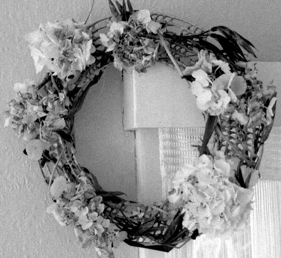 wreath2.2017.jpg