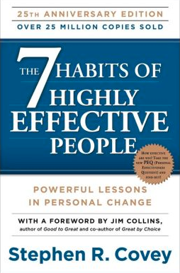 7habitsbook.png