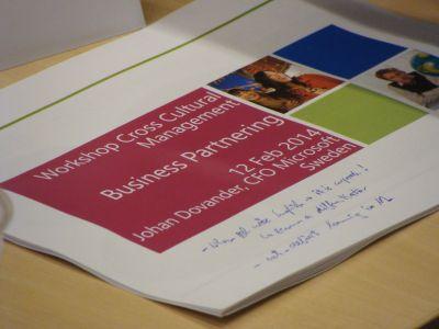 sse-workshop-close-up-webb-1.jpg