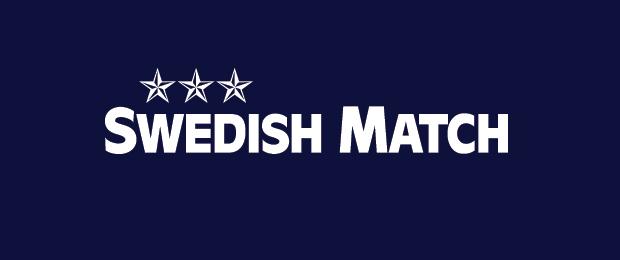 SwedishMatch.jpg