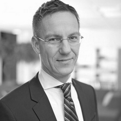 Jakob Tellgren    MSD   Vice Chair