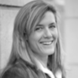 Beth Topolovsky    Stinson Partners