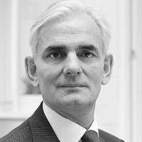 Mattias Lewrén    Accenture
