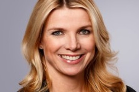 Karin Cederlund     Partner - Sandart & Partners   Specialized in matters concerning intellectual property and advertising law.