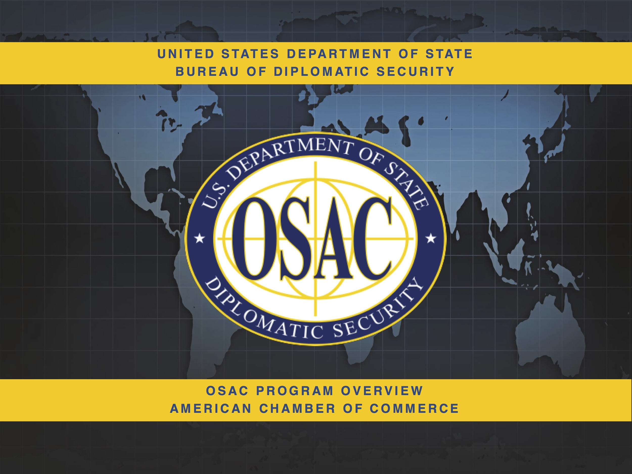 OSAC 101 for AMCHAM.jpg