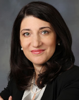 Ellen Freeman, K&L Gates