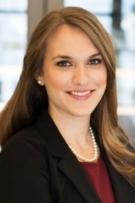 Morgan Pierstorff, Kentucky Cabinet for Economic Development