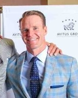 Josh Balster, Avitus Group