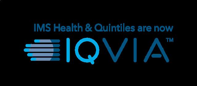 IQVIA Horizontal Logo - Color (Transition Line).png