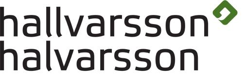 Hallvarsson-Halvarsson.jpg