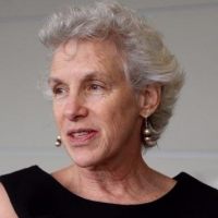 Joan C. Williams  Founding Director Center for WorkLife Law