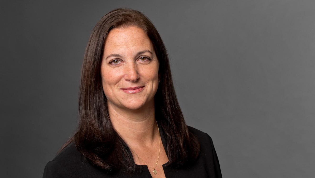 Jennifer Loeb Cederwall Partner