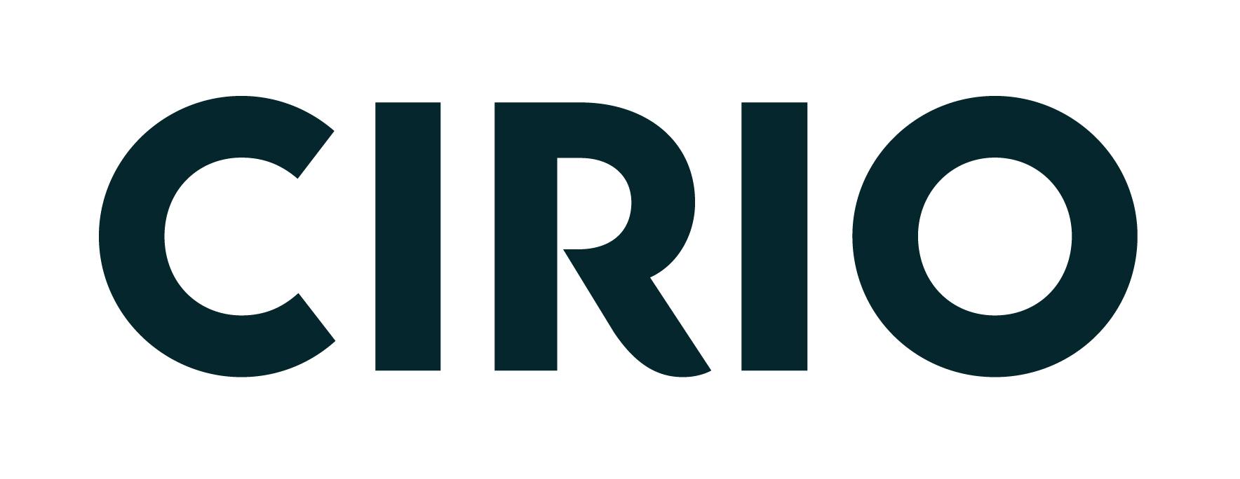 Cirio_Logo.jpg