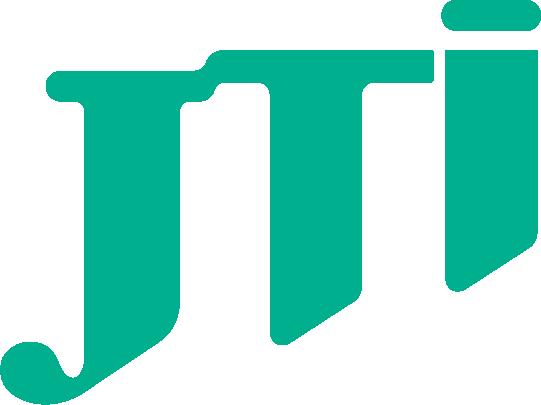 JTI_Logo_CMYK.png