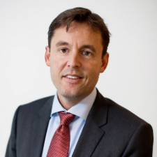 Panelist:  Johan Forssell, President and CEO, Investor AB
