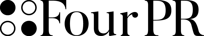 3f4cb55e-2efd-4192-a8d0-8f17dd572dde.png